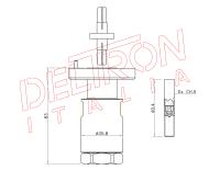 DE202510 - Deltron Italia